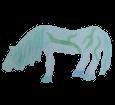 Shire adulto - manto 1000000164